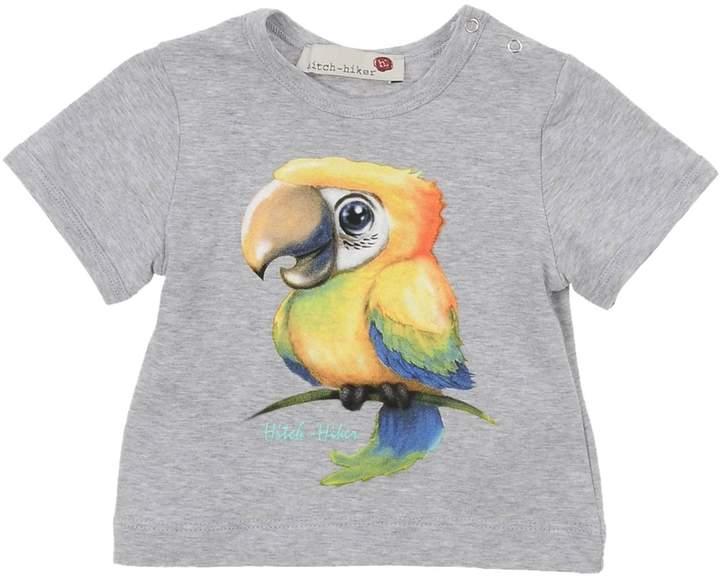Hitch-Hiker T-shirts - Item 37818916