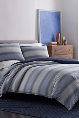 Original Penguin Brody Twin Comforter & Sham Set