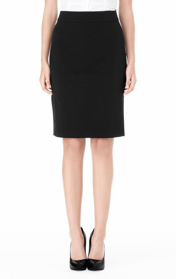 Joanie Priceless Pencil Skirt