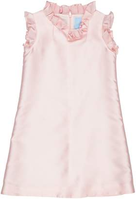 Lanvin Dresses - Item 34895618AT