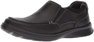 Clarks Men's Cottrell Free Slip-Ons