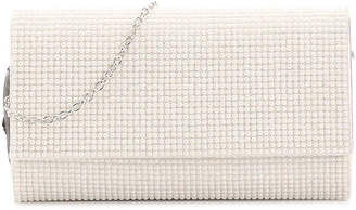 Nina Fenton Clutch - Women's