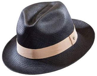 Helen Kaminski Cassa Hat