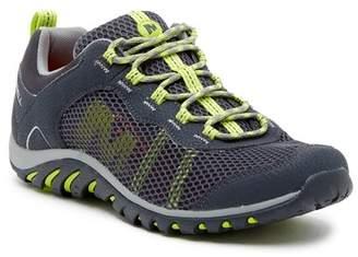 d2440c3ec513 Merrell Riverbed Trail Sneaker