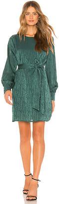 L'Academie The Artlet Mini Dress