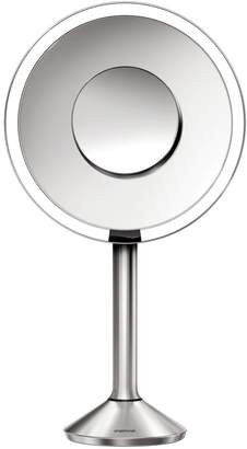 Simplehuman Sensor Mirror with Wi-Fi