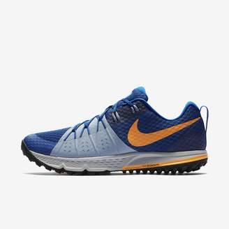 Nike Wildhorse 4 Men's Running Shoe
