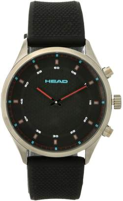Head Wrist watches - Item 58038960