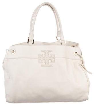 Tory Burch New Stacked T Tote