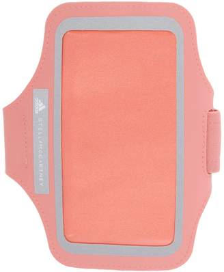 adidas by Stella McCartney Covers & Cases
