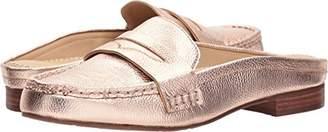 Volatile Women's Showcase Loafer Flat