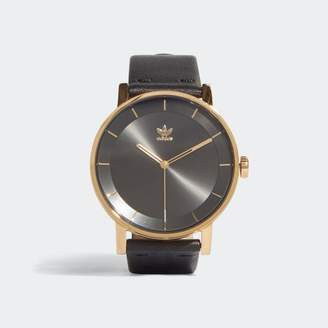 adidas (アディダス) - オリジナルス 腕時計 [DISTRICT_L1]