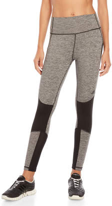 adidas Believe This Color Block Tights