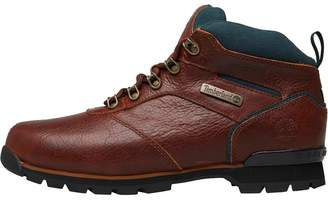 Boots Rubber For Men Sale Shopstyle Uk 450wW1Y