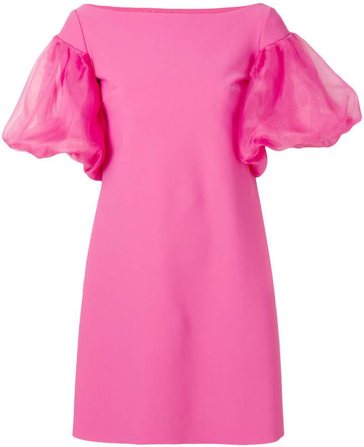 Chiara Boni Audelle dress