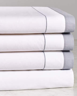 Matouk Avelino Sheet Set
