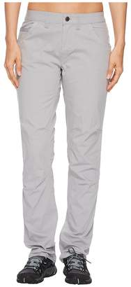 Mountain Khakis Teton Crest Pants Classic Fit Women's Casual Pants