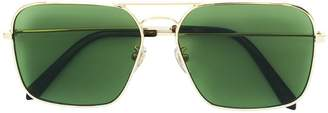 RetroSuperFuture Iggy sunglasses