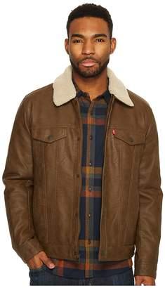 Levi's Men's Coat