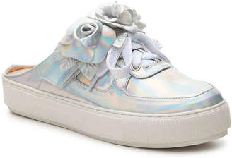 Penny Loves Kenny Astound Platform Slip-On Sneaker - Women's