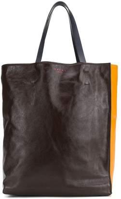 45c86df64c1b Colour Block Tote Bag - ShopStyle UK