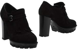 Formentini Booties