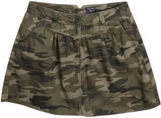 Woolrich Skirts - Item 35318844TG