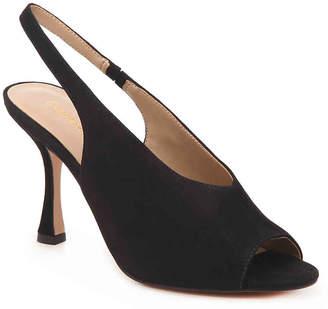 Enzo Angiolini Meerah 2 Sandal - Women's