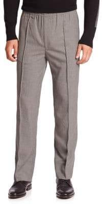 Timo Weiland Owen Wide-Leg Trousers