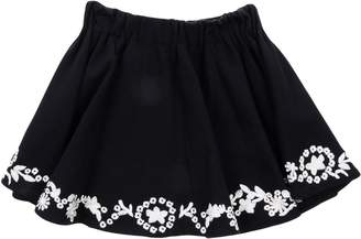 Twin-Set Skirts - Item 35330793TX