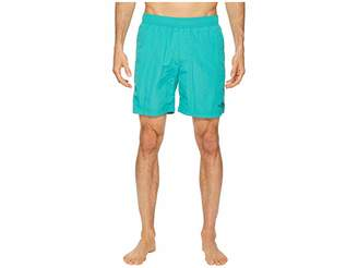 The North Face Class V Pull-On Trunk Men's Swimwear