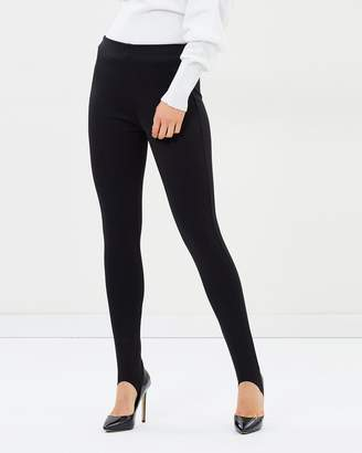 Maurie And Eve Siren Leggings