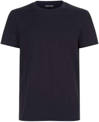 Tom Ford Slim Fit T-Shirt