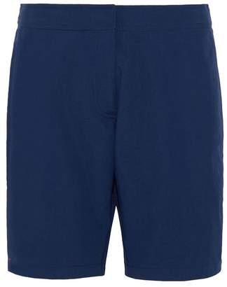 Orlebar Brown Bermuda shorts