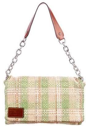 Dolce & Gabbana Miss Escape Bag