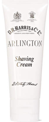 D.R. Harris D R Harris Arlington Shaving Cream Tube, 75g