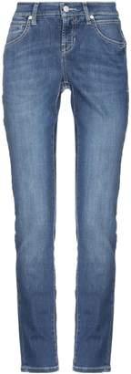 Cambio Denim pants - Item 42751518OX