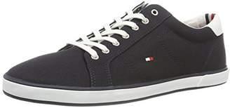 Tommy Hilfiger H2285arlow 1d, Men's Low-Top Sneakers,(43 EU)