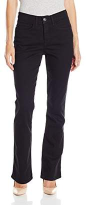 Lee Women's Easy Fit Frenchie Bootcut Jean