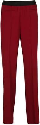 New York Industrie Newyorkindustrie Classic Trousers