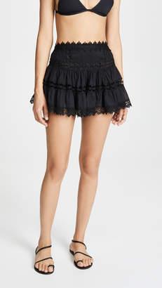 Charo Ruiz Greta Skirt