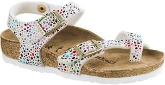 Birkenstock Taormina Mosaic Sandal - Girls'