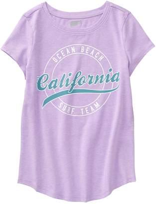 Crazy 8 Crazy8 California Tee
