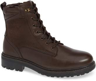 Blondo Jasper Waterproof Plain Toe Boot