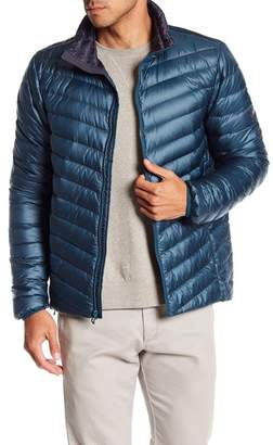 Helly Hansen Verglas Quilted Down Insulator Jacket