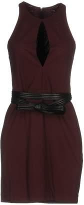 DSQUARED2 Short dresses