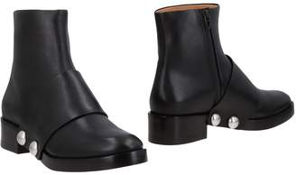 Alexander Wang Ankle boots - Item 11480544LV