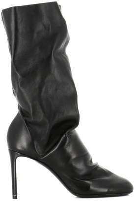 Nicholas Kirkwood Boot \