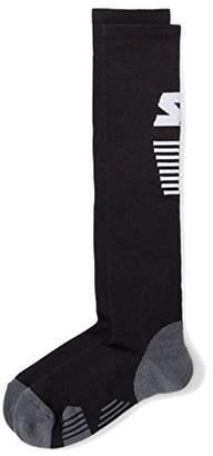 Equipment Starter Adult Unisex Compression Socks