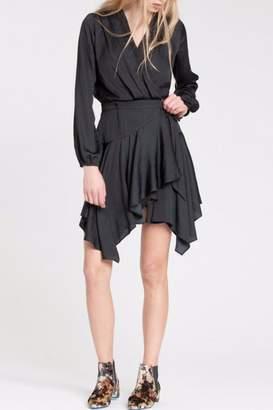d.RA Parker Dress